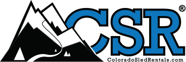 Colorado Sled Rentals